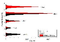 Biomimetische_membranen_Abb4-rechts_klein