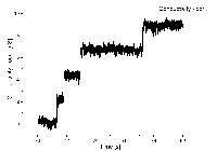 Biomitmetische_membranen_Abb4-links_klein