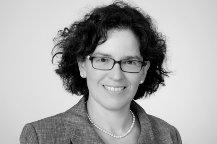 Susanne M. Bailer