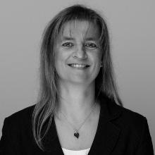 Dieses Bild zeigt Ursula Schließmann