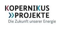 1559893207495_Logo-Kopernikus-Projekt